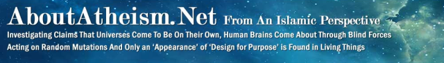 AboutAtheism_Net