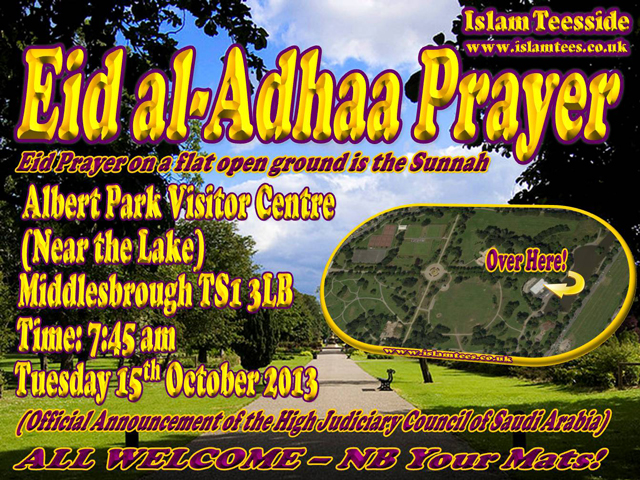 Eid-al-Adhaa-2013-rev1