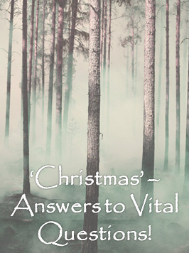 Christmas_Answers_IslamTees