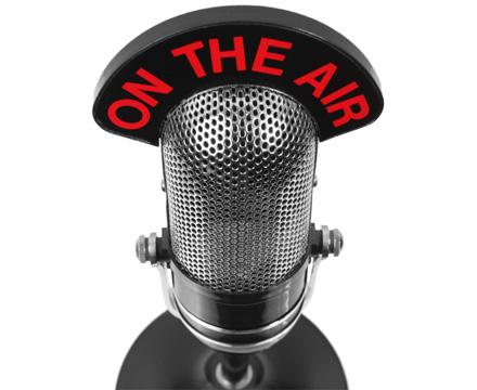 Radio-microphone-440x360