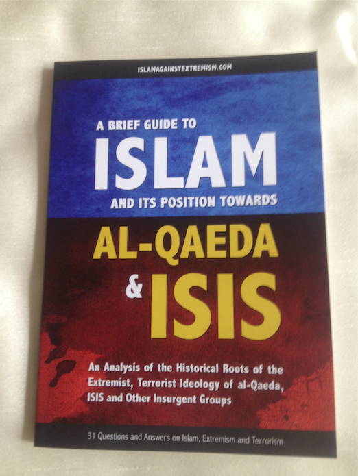 Guide_To_Islam_Book