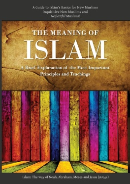 Meaning_Of_Islam