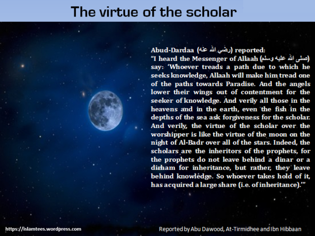 virtueofscholar