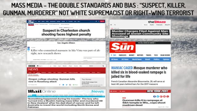 DoubleStandardsMedia